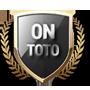 온토토-온라인토토|토토사이트|토토사이트추천